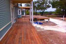 Patio And Decks Outdoors